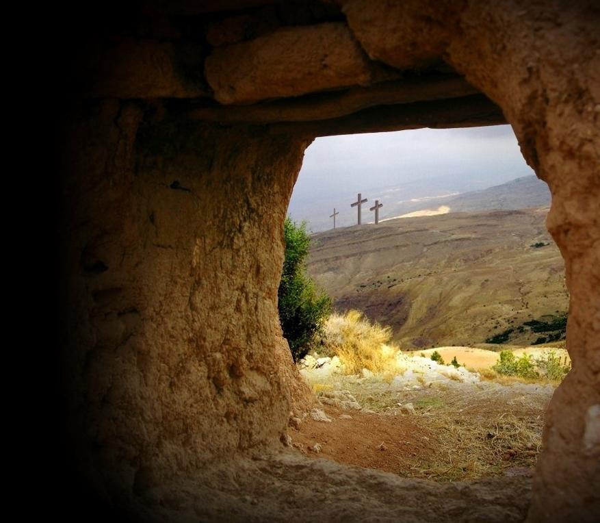 'Pubertheologie': heeft de historische Jezus bestaan?