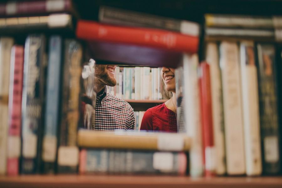 Zomertip: boek over onorthodoxe gesprekken