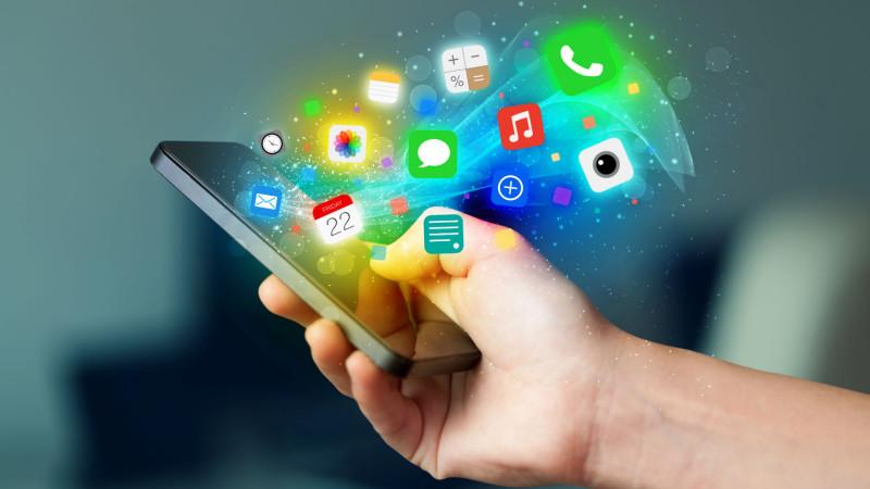 KDH-app: Één klik, altijd dichtbij