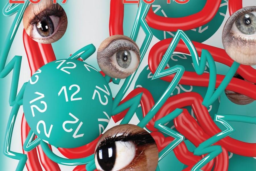 Kunstcentrum Stroom: 'Onzekerheid is zinvol'
