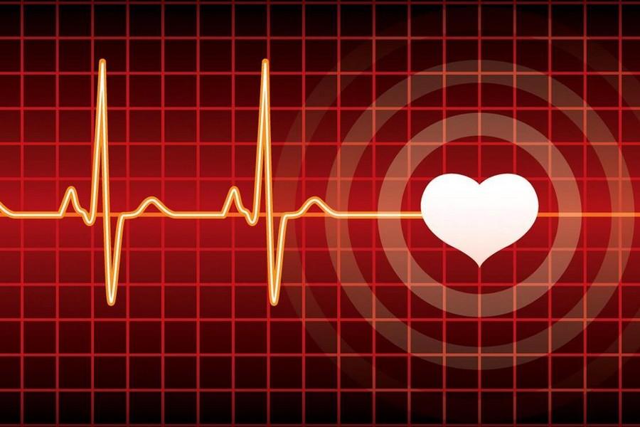 Amadeus zoekt steun voor hartritmeapparaat