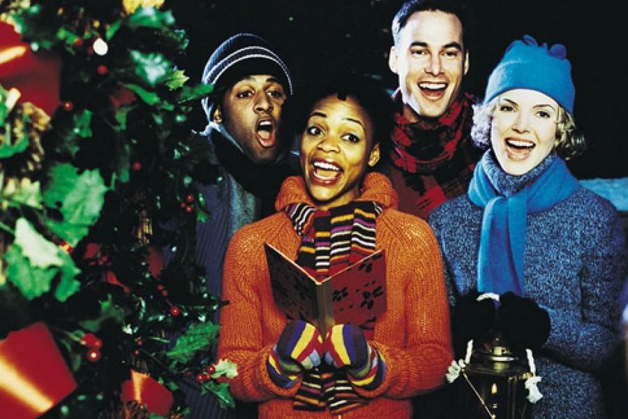 Haagse Kerst – zo verschillend vieren we het