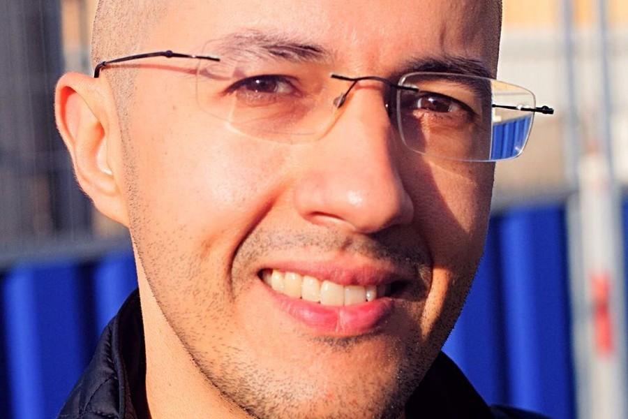 Sharia, boerka en Koran volgens Kamel Essabane (19/1)