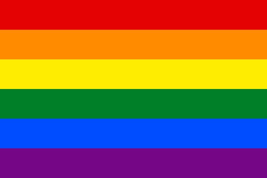 Protestantse Kerk Nederland en Den Haag zijn ferm tegen verklaring anti homo's en transgenders